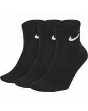 Skarpety Nike Everyday Lightweight Ankle