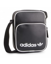 SASZETKA ADIDAS MINI BAG VINT
