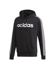 Bluza Adidas ESSENTIALS 3-STRIPES PULLOVER