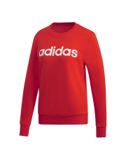 BLUZA ADIDAS ESSENTIALS LINEAR CREWNECK