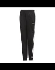 spodnie adidas Essentials 3-Stripes Pants
