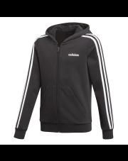 Bluza Adidas Essentials 3-Stripes