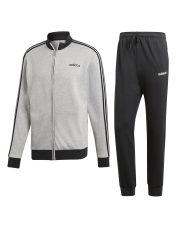 Dres Adidas Relax Tracksuit Regular