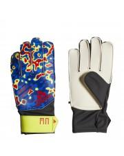 Rękawice adidas Predator J MN