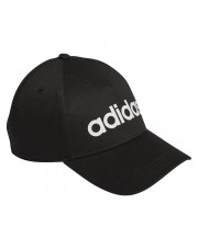 CZAPKA ADIDAS DAILY CAP