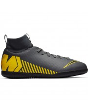 Buty JR SUPERFLY 6 CLUB IC