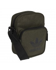TOREBKA ADIDAS MINI BAG CASUAL