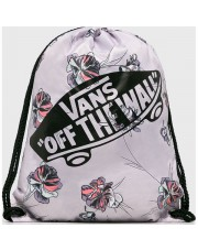 Worek Vans BENCHED BAG EVENING HAZE
