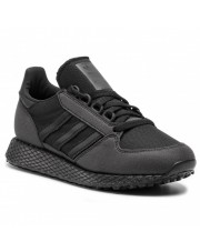 BUTY ADIDAS FOREST GROVE J