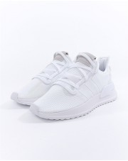 BUTY ADIDAS U_PATH RUN J