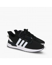 BUTY ADIDAS U_PATH RUN