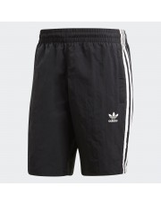Spodenki adidas Originals 3-Stripes Swim