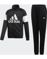 DRES Adidas BADGE OF SPORT