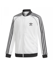 BLUZA ADIDAS SUPERSTAR TOP