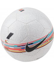 Piłka Nike Mercurial Prestige
