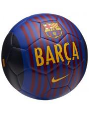 Piłka Nike FC Barcelona Prestige