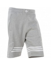 SPODENKI ADIDAS OUTLINE SHORT