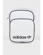 Torebka adidas originals MINI BAG VINT WHITE