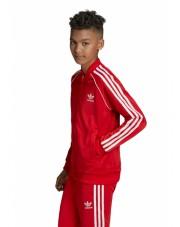Bluza Adidas Originals SUPERSTAR TOP