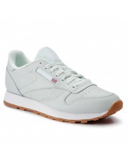 BUTY REEBOK CL LEATHER MU STORM