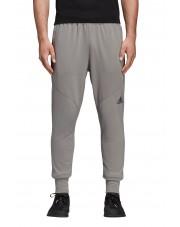 Spodnie adidas Prime