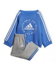 Dres Adidas 3-STRIPES JOGGER