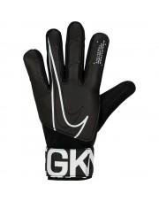 Rękawice Nike GK MATCH-FA19