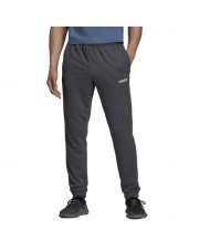 Spodnie Adidas Designed 2 Move Climalite