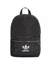 Plecak Adidas Originals Nylon