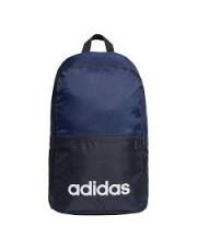 Plecak Adidas Linear Classic