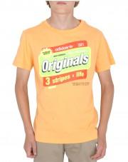 Koszulka Adidas Originals GRAPHIC TEE