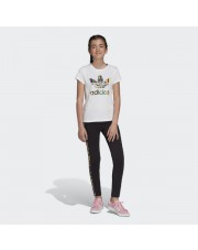 Koszulka adidas originals SLIM TEE