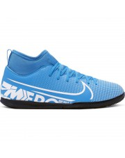 Buty Nike JR SUPERFLY 7 CLUB IC