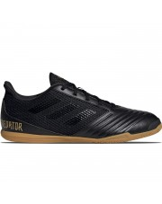 Buty Adidas Predator 19.4 IN
