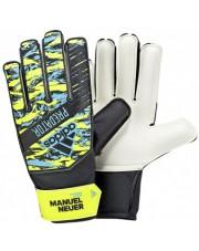 Rękawice adidas Predator Training MN JR