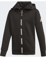 Bluza Adidas  Climawarm Hoodie