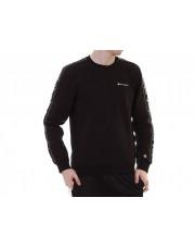 Bluza Champion Legacy Crewneck Sweatshirt MEN