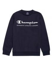 Bluza Champion Crewneck Sweatshirt JR