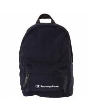 Plecak Champion Small Backpack