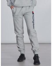 Spodnie Champion Rib Cuff Pants JR