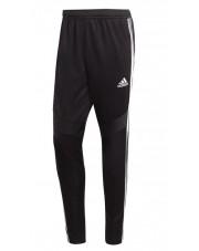 Spodnie męskie adidas Tiro 19 Training Pant