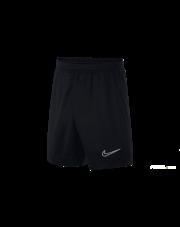 Spodenki Nike Dry Academy