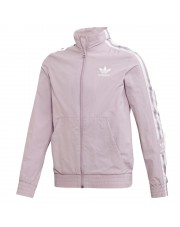 Bluza Adidas Originals NEW ICON TT SOFVIS