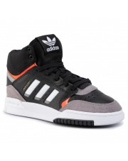 BUTY ADIDAS DROP STEP Junior