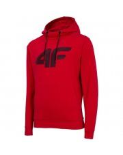 Bluza męska 4F