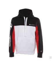 BLUZA CHAMPION HOODET SWEATSHIRT MEN