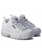 SNEAKERSY FILA DISRUPTOR LOW MEN