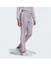 Spodnie adidas originals  SST TP SOFVIS