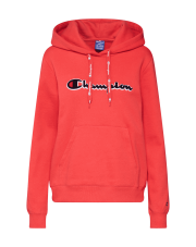BLUZA CHAMPION DAMSKA HOODED SWEATSHIRT