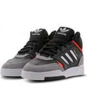 BUTY ADIDAS DROP STEP C